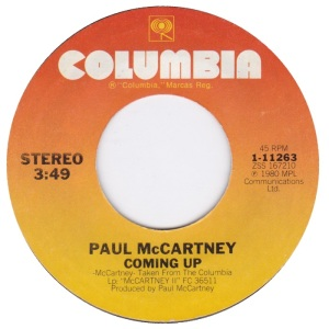 paul-mccartney-coming-up-columbia