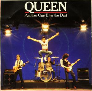 queen-another-one-bites-the-dust-emi-electrola
