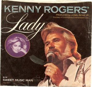 kenny-rogers-lady-1980-7