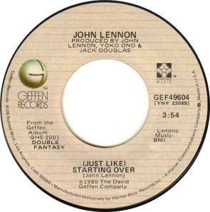 john-lennon-just-like-starting-over-1980-11