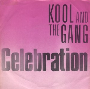 kool-and-the-gang-celebration-delite-4