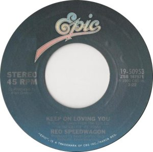 reo-speedwagon-keep-on-loving-you-epic-5