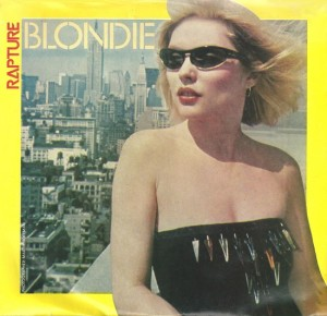 blondie-rapture-1981-11