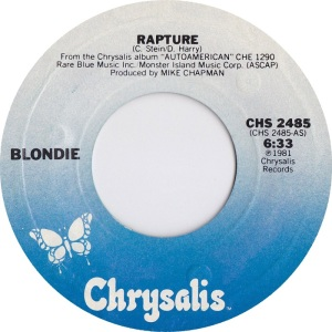 blondie-rapture-1981-7