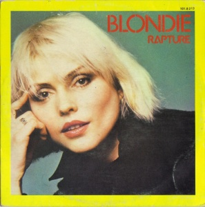 blondie-rapture-chrysalis-12