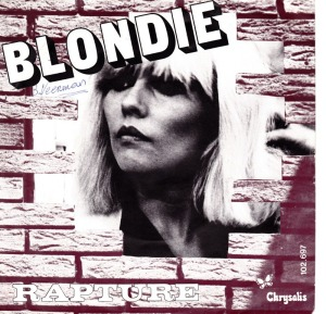 blondie-rapture-chrysalis-6