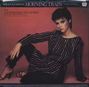 sheena-easton-calm-before-the-storm-emi-america