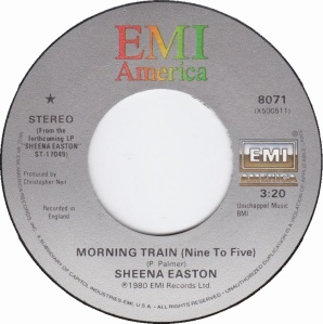sheena-easton-morning-train-nine-to-five-1981