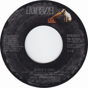 rick-springfield-jessies-girl-1981-4
