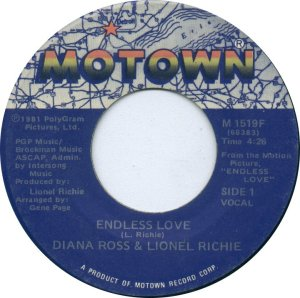 diana-ross-and-lionel-richie-endless-love-vocal-1981