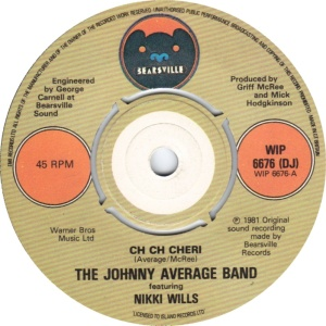 the-johnny-average-band-featuring-nikki-wills-ch-ch-cheri-bearsville