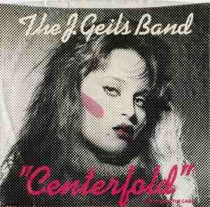 the-j-geils-band-centerfold-emi-america