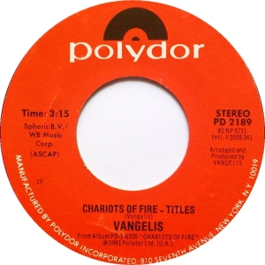 vangelis-chariots-of-fire-titles-polydor-2