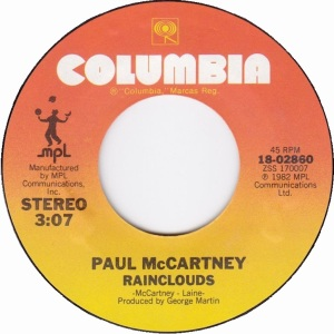 paul-mccartney-with-additional-vocals-by-stevie-wonder-ebony-and-ivory-1982-6