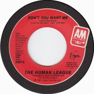 the-human-league-dont-you-want-me-1982