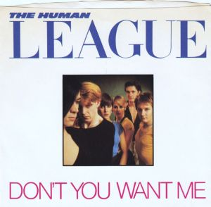 the-human-league-dont-you-want-me-am