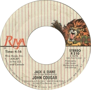 john-cougar-jack-and-diane-1982-6
