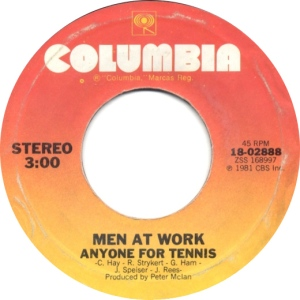 men-at-work-anyone-for-tennis-columbia