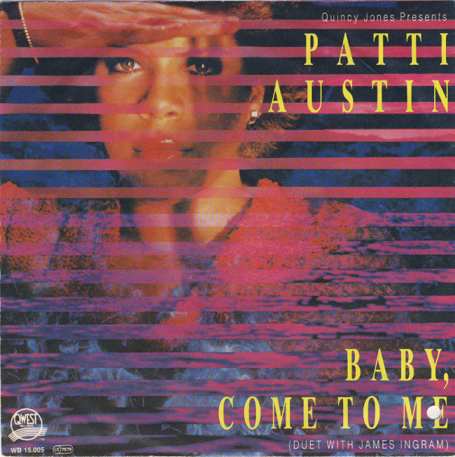 patti-austin-and-james-ingram-baby-come-to ...