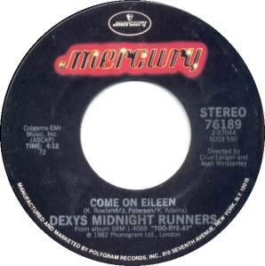 dexys-midnight-runners-come-on-eileen-1983-3