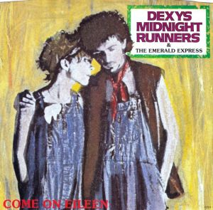 dexys-midnight-runners-come-on-eileen-mercury