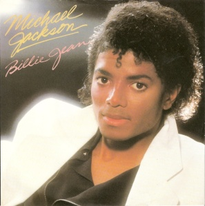 michael-jackson-billie-jean-epic
