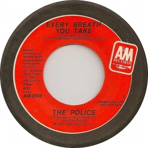 the-police-every-breath-you-take-am-7