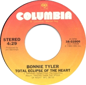 bonnie-tyler-total-eclipse-of-the-heart-columbia