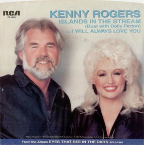 kenny-rogers-and-dolly-parton-i-will-always-love-you-rca