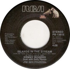 kenny-rogers-and-dolly-parton-islands-in-the-stream-1983-5