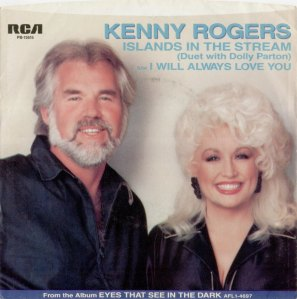 kenny-rogers-and-dolly-parton-islands-in-the-stream-rca-2