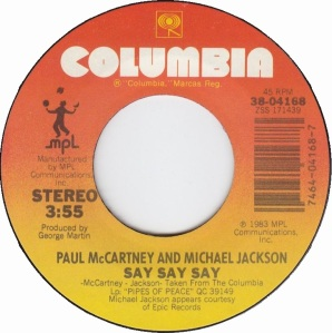 paul-mccartney-and-michael-jackson-say-say-say-1983-3