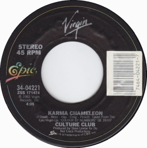 culture-club-karma-chameleon-1983