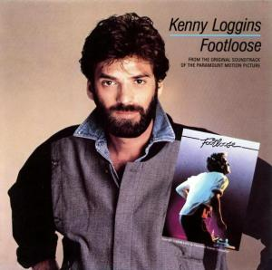 kenny-loggins-footloose-cbs