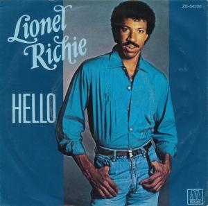 lionel-richie-hello-motown-6