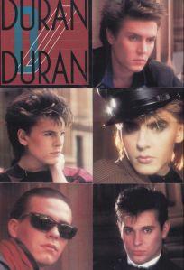 duran-duran-the-reflex-the-dance-mixextended-1984