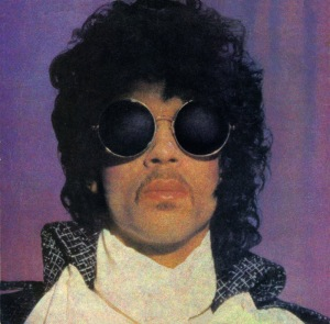 prince-when-doves-cry-warner-bros-3