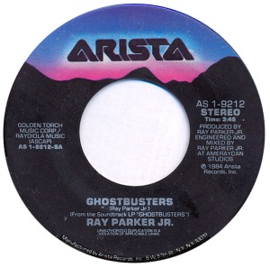 ray-parker-jr-ghostbusters-arista-4