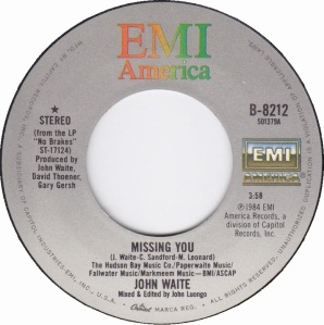 john-waite-missing-you-1984-5