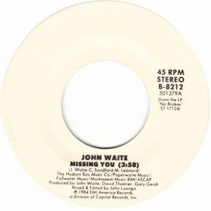 john-waite-missing-you-1984-7