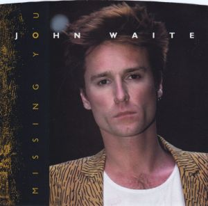 john-waite-missing-you-emi-america