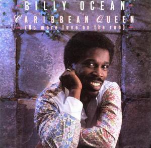 billy-ocean-caribbean-queen-no-more-love-on-the-run-jive