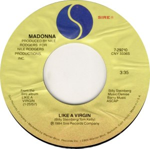 madonna-like-a-virgin-1984-5