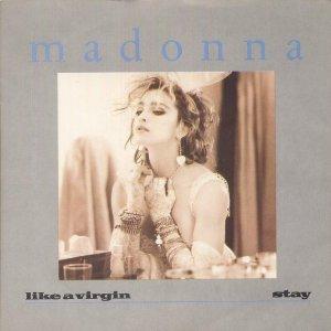 madonna-like-a-virgin-sire-2