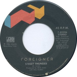 foreigner-street-thunder-atlantic-2
