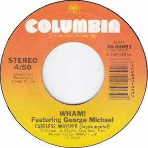 wham-featuring-george-michael-careless-whisper-1984-4