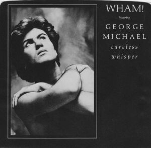 wham-featuring-george-michael-careless-whisper-1984
