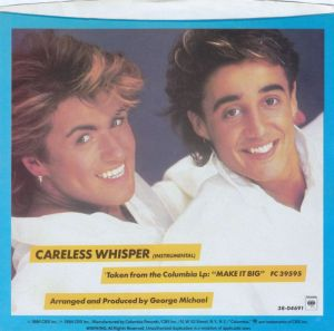 wham-featuring-george-michael-careless-whisper-instrumental-columbia