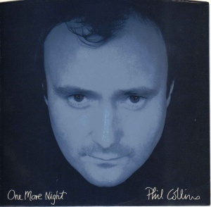 phil-collins-one-more-night-atlantic