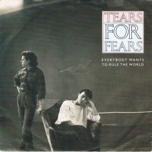 tears-for-fears-everybody-wants-to-rule-the-world-mercury-6